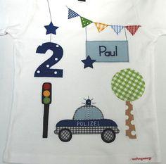 Geburtstagsshirt-Meine+kleine+Polizei+von+wohnzwerg+auf+DaWanda.com