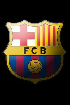 Pingl par christina massey sur logos pinterest fc barcelona barcelona et fc barcelona - Logo barcelone foot ...