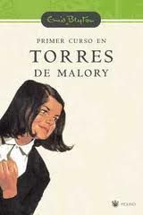Torres de Malory 1