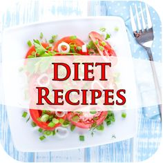 Diet Recipes Weight Loss *** Visit the image link more details. (Note:Amazon affiliate link)