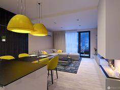 Byt Bratislava, moderný, exkluzívny, luxusný dizajn, návrh interiérov