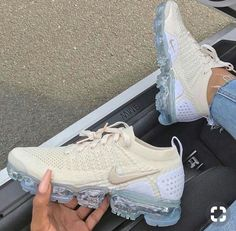 new style 16bd9 a782f Tendance Sneakers 2018   Mes préférés de tous mon coeur !!