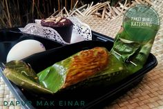 Paket katering harian @50rb khusus area Denpasar  Badung  Nasi shirataki bakar Isi cakalang Telur asin dan choco muffin  #kateringketo #kateringketobali #ketofastosis #ketofriendly #lchf
