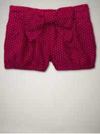 these would look cute with tights underneath!