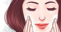 Recupere la belleza de su rostro utilizando esta mascarilla rejuvenecedora – e-Consejos