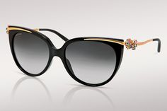 Adore Bvlgari sunglasses    http://www.ebay.com/sch/loledeux/m.html?_nkw=&_armrs=1&_from=&_ipg=200&_trksid=p3686