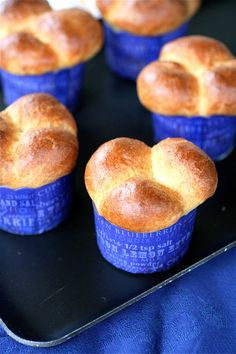 Bubble-Top Brioche | The Curvy Carrot Bubble-Top Brioche | Healthy and Indulgent Meals Dangling in Front of You