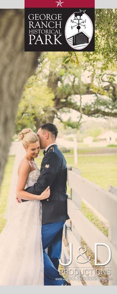 190 Best Weddings Images Ranch Wedding Season Adventure Awaits