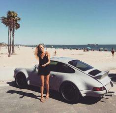 #Porsche custom RWB Spectre ...repinned für Gewinner! - jetzt…