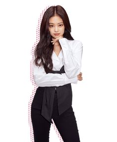Find images and videos about kpop, blackpink and jennie on We Heart It - the app to get lost in what you love. Kim Jennie, Yg Entertainment, South Korean Girls, Korean Girl Groups, Rapper, Black Pink Kpop, Blackpink Members, Korean K Pop, Every Girl
