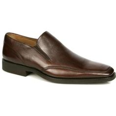Sapato Side Gore estilo social Men's Shoes, Dress Shoes, Shoes Men, Flatform, Business Casual, Business Men, Brown Shoe, Loafers Men, Designer Shoes