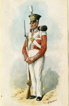 31 bästa bilderna på 1829 ND | Militärt, Vida byxor, Svarta