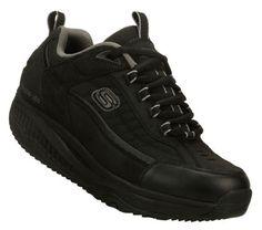 e31caccbc663 Schechers Men s Shape-ups XT Skechers Mens Shoes