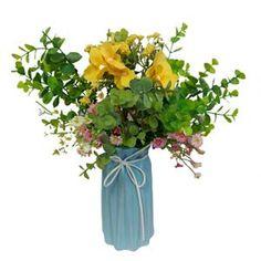 Glass Vase, Web Design, Home Decor, Plant, Design Web, Decoration Home, Room Decor, Home Interior Design, Website Designs