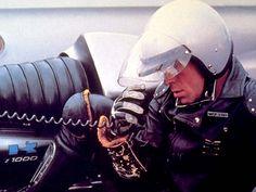 JIM GOOSE (MAD MAX/1979)
