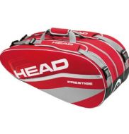 Head Prestige Combi Limited Edition Tennis Kitbag