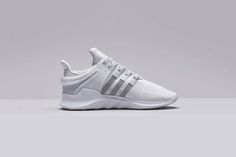promo code 26fa0 0121b adidas Originals Debuts Exclusive