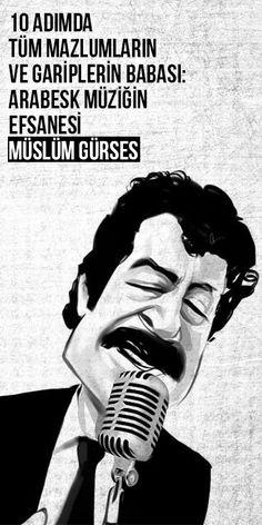Art Sketches, Joker, Music, Books, Movie Posters, Fictional Characters, Ottoman, Legends, Art