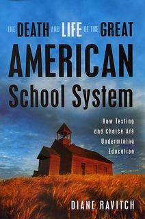 """original pinner """"Every teacher should read"""" ... May need to check into"""