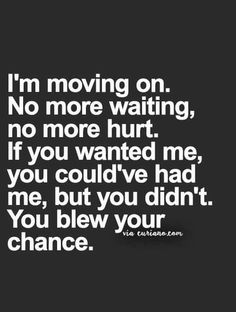 Super quotes about strength in hard times heartbreak truths ideas Breakup Quotes, New Quotes, True Quotes, Motivational Quotes, Funny Quotes, Inspirational Quotes, Breakup Thoughts, Deserve Quotes, People Quotes