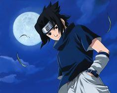 Sasuke Uchiha | Imagens - Sasuke Uchiha