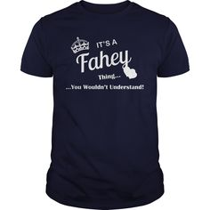 nice FAHEY - Best reviews of Check more at http://favoriteman.info/fahey-best-reviews-of/