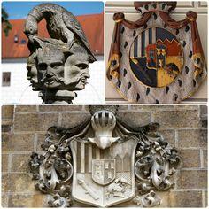 Lion Sculpture, Statue, Sculptures, Sculpture