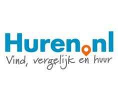 Een keer lekker met een camper op vakantie? Maar is een camper te duur vergelijk dan snel via Huren.nl...