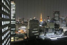 Check out this awesome listing on Airbnb: Private room @ Tokyo Great location in Tokyo, Japan