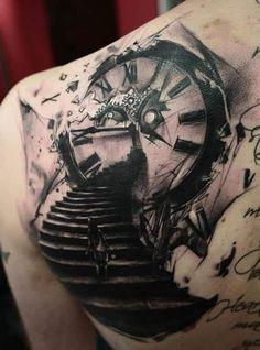 clock-tattoos-42