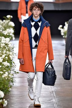 Dior-Homme_ss16_fy33