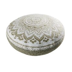 Take a look at all the furniture and decorative objects on Maisons du Monde. Rustic House, Deco, Decor, Furniture, Pouf, Ottoman, Chair, Pouffe, Home Decor