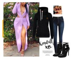 """""""sexy but fashion"""" by suger-520 on Polyvore featuring xO Design, dress and lovelywholesale"""