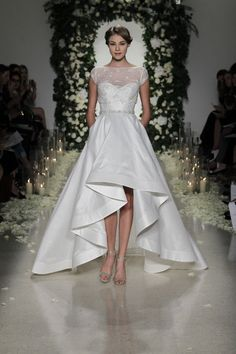 wedding dresses wedding gowns anne barge 1116 courtesy square