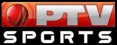 Ptv Sports Live Tv Online Streaming Star Sports Live Streaming, Watch Live Cricket Streaming, Live Tv Streaming, Free Tv Channels, Online Tv Channels, Wrestling Live, Tv Online Streaming, Tv Live Online, Usa Tv