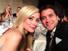 emme rylan and dominic zamprogna