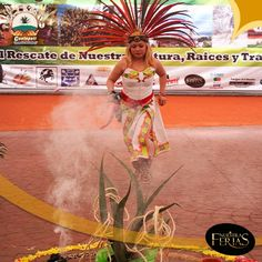 Cuenta la leyenda que en este cuero un tlachi feria del pulque culto y homenaje a mayahuel contepec michoacan elalmademexico nuestrasferias publicscrutiny Images