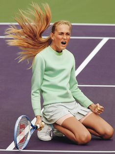 162 Best Tennis outfits images | Tennis, Tennis clothes