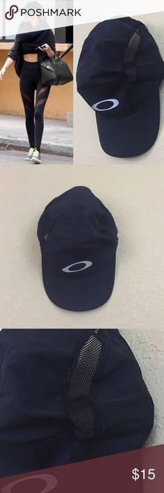 ACCESSORIES - Hats Oakley kAJ3KDc