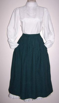 Laura Ashley Vintage Soft Pleated Skirt Made in Carno Walles 12 UK RARE | eBay