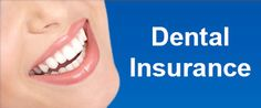 #Hadihofmann presents health insurance policies for international health insurance companies and also have highly qualified dentist in Dubai.