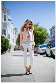Fashionable Lightweight Jacket Inspirations (47)