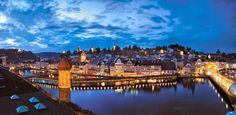 Ciudades más interesantes de Suiza y principales atractivos - http://www.absolutsuiza.com/ciudades-mas-interesantes-suiza-principales-atractivos/