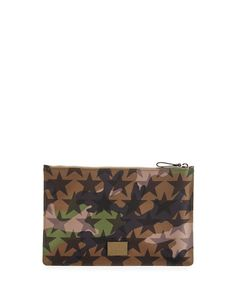 288208a3e22ce5 10 Best Valentino Camo Shoes images | Camo shoes, Valentino camo ...