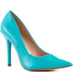 Neodan 3 - Med Blue LL  Guess Shoes $94.99