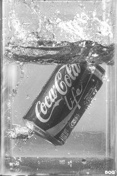 #coca #coca-cola life #life #drink #bebida #green #verde #water #product #producto #boq #neuquen #argentina