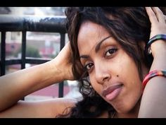 "New Oromo (Africa) video 2014 Kamal Ibrahim    "" Abju"". Music from Oromia (East Africa), love, beauty and culture."