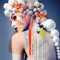 Style - Claudette Tardif