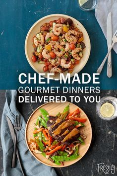 Green chef sends you fresh organic sustainable ingredients and green chef sends you fresh organic sustainable ingredients and delicious recipes to help you cook incredible meals at home forumfinder Choice Image