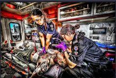 EMS SOLUTIONS INTERNATIONAL: Derribando los Mitos más comunes en la Atención de...